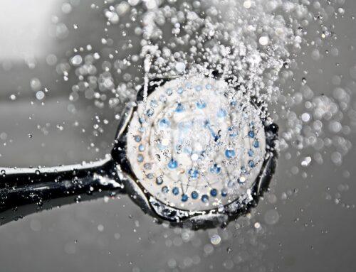Studená sprcha – proč a jak začít s otužováním?
