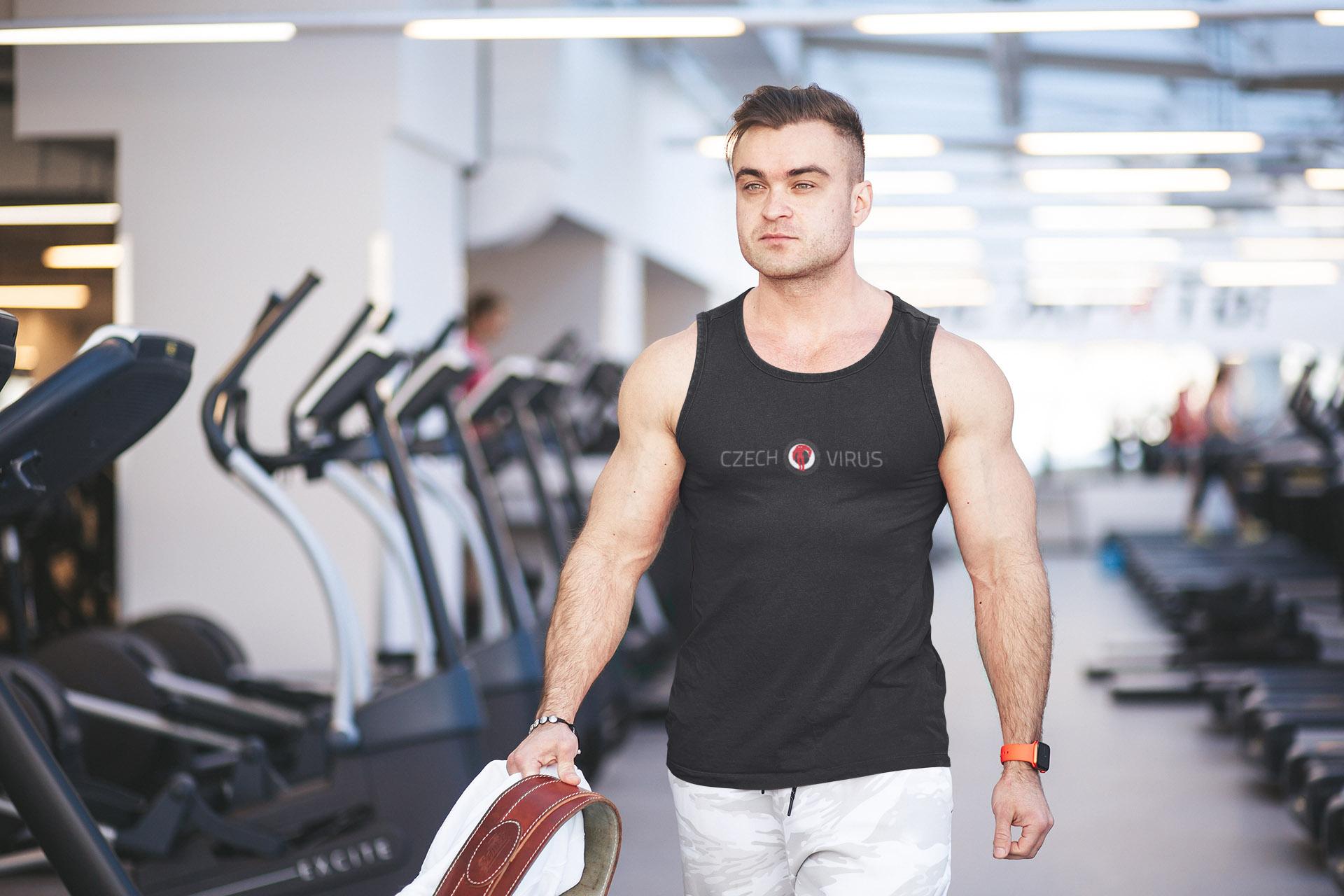 Jak by měl vypadat silový trénink?