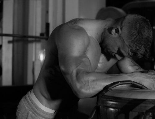 Musí svaly po tréninku bolet, aby rostly? Nevěř tomuto mýtu