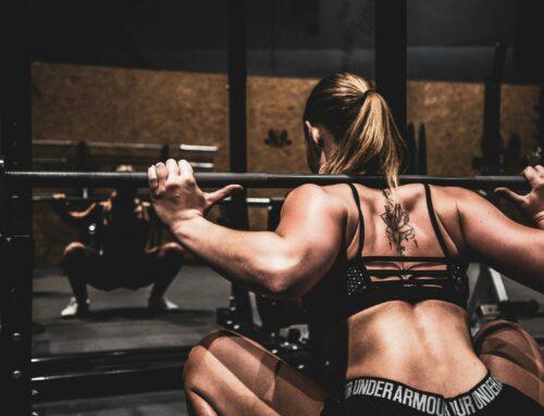 5 tipů, jak předcházet bolesti kloubů u sportovců